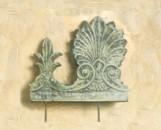 Decoration: Garden Edging