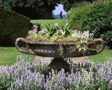 Urn Garden Collection