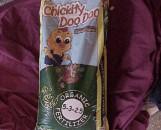 Chickity-doo-doo Large Bag