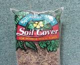 Sphagnum Moss Hobby Bag Small